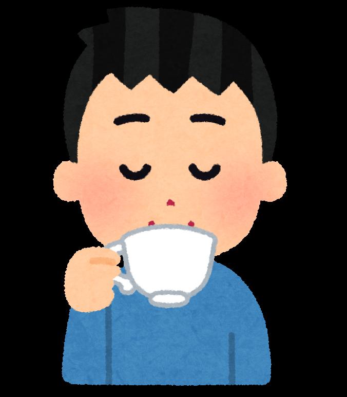 drink_tea_man.png (676×773)