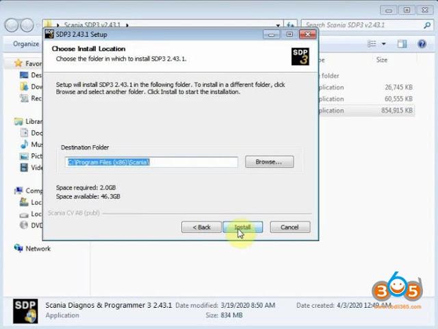 install-v2-43-scania-sdp3-7