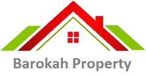Barokah Property