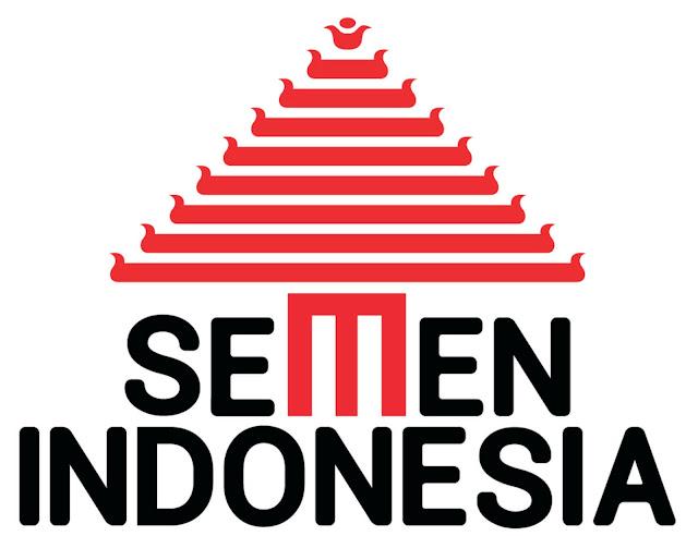 Penerimaan Staf Besar-besaran PT. Semen Indonesia Untuk SMK-D3-S1 Semua Jurusan