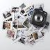 INSTAX Square: lo nuevo de Fujifilm nos deja fríos