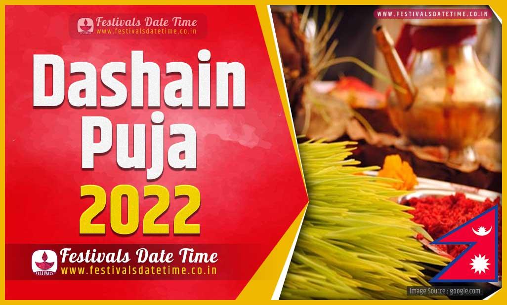 Nepali Calendar 2022.2022 Dashain Date Time 2022 Dashain Nepali Calendar Festivals Date Time