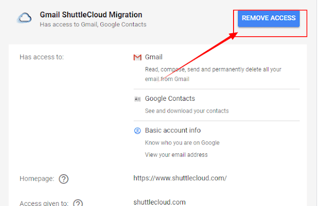download-gmail-emails