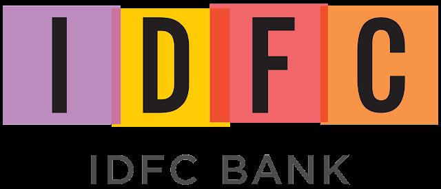 आईडीएफसी फर्स्ट बैंक
