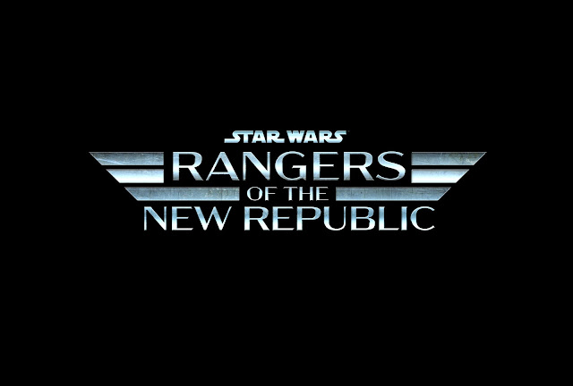 Rangers of the New Republic - Facts and Trivia