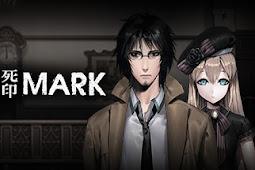 [ENG] Death Mark Free Download Googledrive