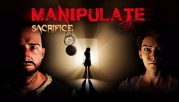 manipulate-sacrifice
