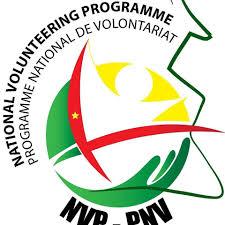 Avis_de_recrutement_massif_des_jeunes_volontaires_(YOUTH_CONNEKT_CAMEROUN )