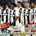 Juventus Menggaet Bintang Muda Dari lyon