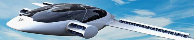 Scindia Says New Drone Rules Will Pave Way For Air Taxis In Near Future