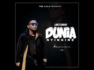AUDIO | Linex Sunday – Dunia Nyingine | Download