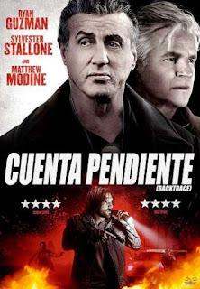 descargar Cuenta Pendiente en Español Latino