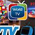 IPTV M3u IPTV Free Updated 27-10-2019