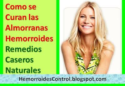 almorranas-hemorroides-como-se-curan-remedios-caseros-tratamiento-natural