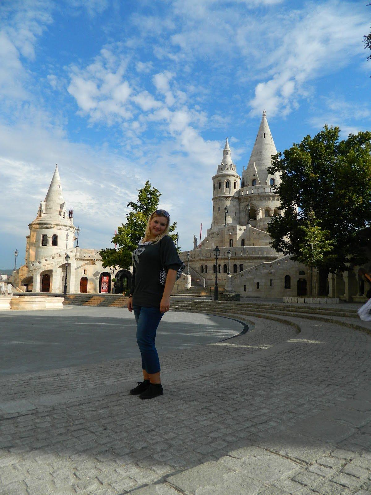 fotki-z-Budapesztu