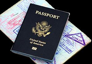 Pengertian dan Fungsi Paspor