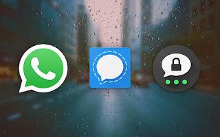 whatsapp-signal-threema-icons.jpg