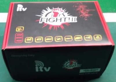 ITV FIGHT II ACM ATUALIZAÇÃO V1.004 Itv%2Bfight%2521%2521