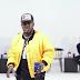 [Video] : Martell - Featuring - MI - Abaga - Loose - Kenon - A-Q - Blaq - bonez  - Cypher - 2019.