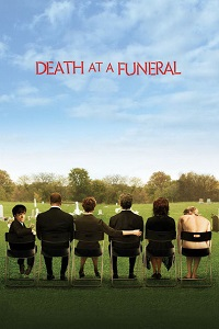 Watch Death at a Funeral Online Free in HD