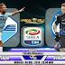 Agen Piala Dunia 2018 - Prediksi Lazio vs Atalanta 6 Mei 2018