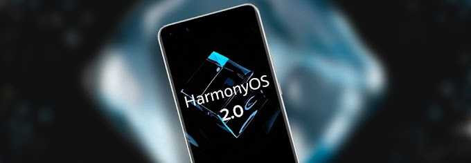 Harmony os, Huawei answers our questions