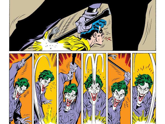 joker jason todd