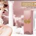 Olympéa Intense Paco Rabanne perfume