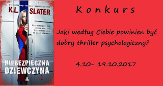 http://aleksandrowemysli.blogspot.com/2017/10/konkurs-patronacki-z-kl-slater.html