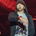 HDD diz novo álbum do Eminem é esperado para 8 de Dezembro