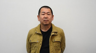 Yu Suzuki announces a change in release date for Shenmue III