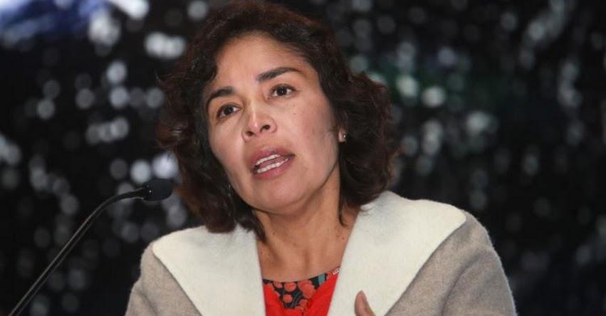 Ministra de Cultura participará en consulta previa en la Reserva Amarakaeri - www.cultura.gob.pe