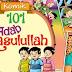 101 Komik Teladan Islam Adab Rasulullah
