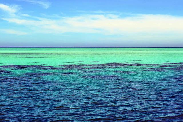 Fiji waters by Dusk Devi Vision www.duskdevi.com