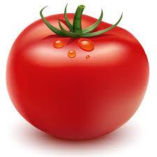 """Tomato image"""