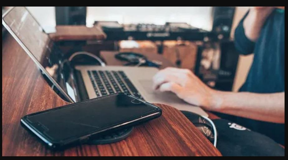 kiếm tiền online và cà phê với bạn