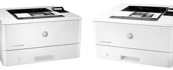 Mencetak Cepat dan Hemat dengan LaserJet Pro M454dn