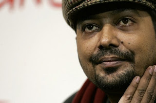anurag-kashyap-director-turned-actor