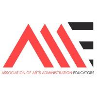 Association of Arts Administration Educators