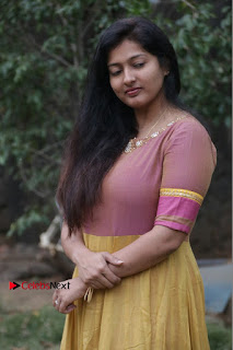 Yathumaki Nindraai Press Meet Stills  0005.jpg