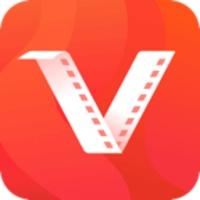 Vidmate app version v 4.1  | download vidmate latest version Android app
