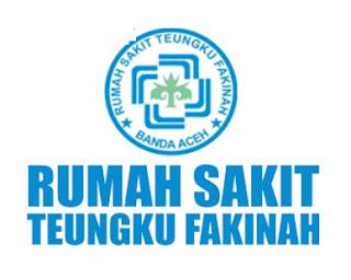 Lowongan Kerja RSU Tgk Fakinah Penempatan Banda Aceh