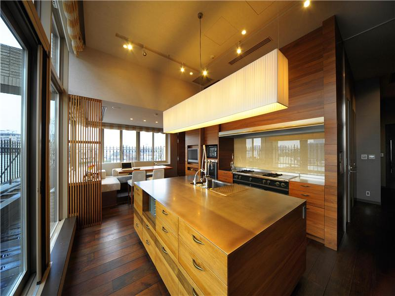 Passion For Luxury Most Expensive One Bedroom Apartment