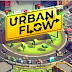 [Análise] Urban Flow [NSW]