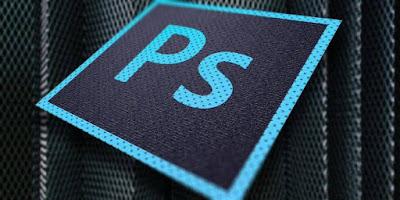 Photoshop   شرح وتحميل برنامج فوتوشوب cc 2019 نسخه محموله خفيفة مفعله وسريعه Photoshop   شرح وتحميل اخر اصدارات  برنامج فوتوشوب نسخه محموله مفعله وسريعه dobe Photoshop CC 2019 Portable (V20.0.5) + Camera Raw 11 + Multilanguage'' Adobe Photoshop CC 2015.5 شرح تحميل وطريقة  وتثبيت اخر اصدارات برنامج فوتوشوب CC 2015.5  مع تعديل حروف اللغة العربية  Mac OS: Windows 64 bit:  Windows 32 bit: التحميل من الموقع الرسمى أدوبى اضغط هنا     Download Adobe website,photoshop cc crack ,adobe cc crack ,photoshop cc 2015 ,photoshop cc 2014 download free adobe photoshop cc photoshop free, photoshop free download arabic, تحميل برنامج فوتوشوب عربي, adobe photoshop cs6, free download adobe photoshop cc for windows 8, free download adobe photoshop cc 2015, free download adobe photoshop cc 64 bit, free download adobe photoshop cc 32 bit, photoshop cc crack, photoshop cc serial number, serial number adobe photoshop cc, سيريال نمبر فوتوشوب cc 2015, adobe cc crack, adobe photoshop cs6 عربي, adobe photoshop cs6 عربي مع الكراك, CC 2015.5