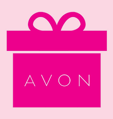 Avon hurricane relief package for $10