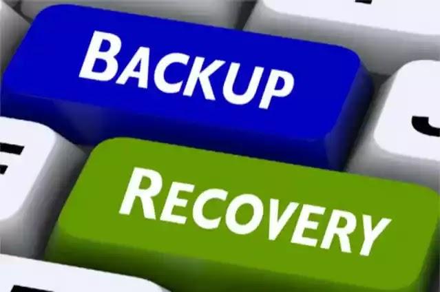 أداة استرداد البيانات الجديدة من Microsoft تساعد المستخدمين في استرداد البيانات المحذوفة على نظام التشغيل Windows 10