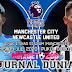 Prediksi Manchester City vs Newcastle United 09 Juli 2020 Pukul
