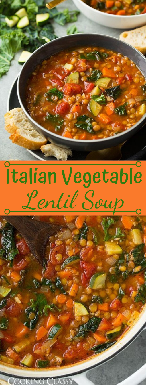 Lentil Soup #vegetarian #food #healthydinner #shrimp #breakfast