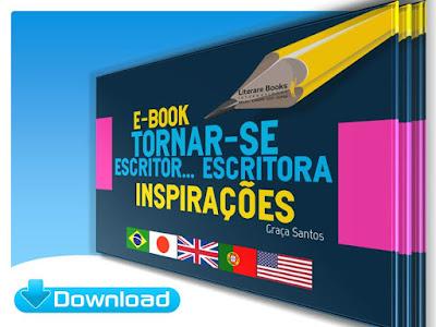 http://app.trakto.io/covers/121800